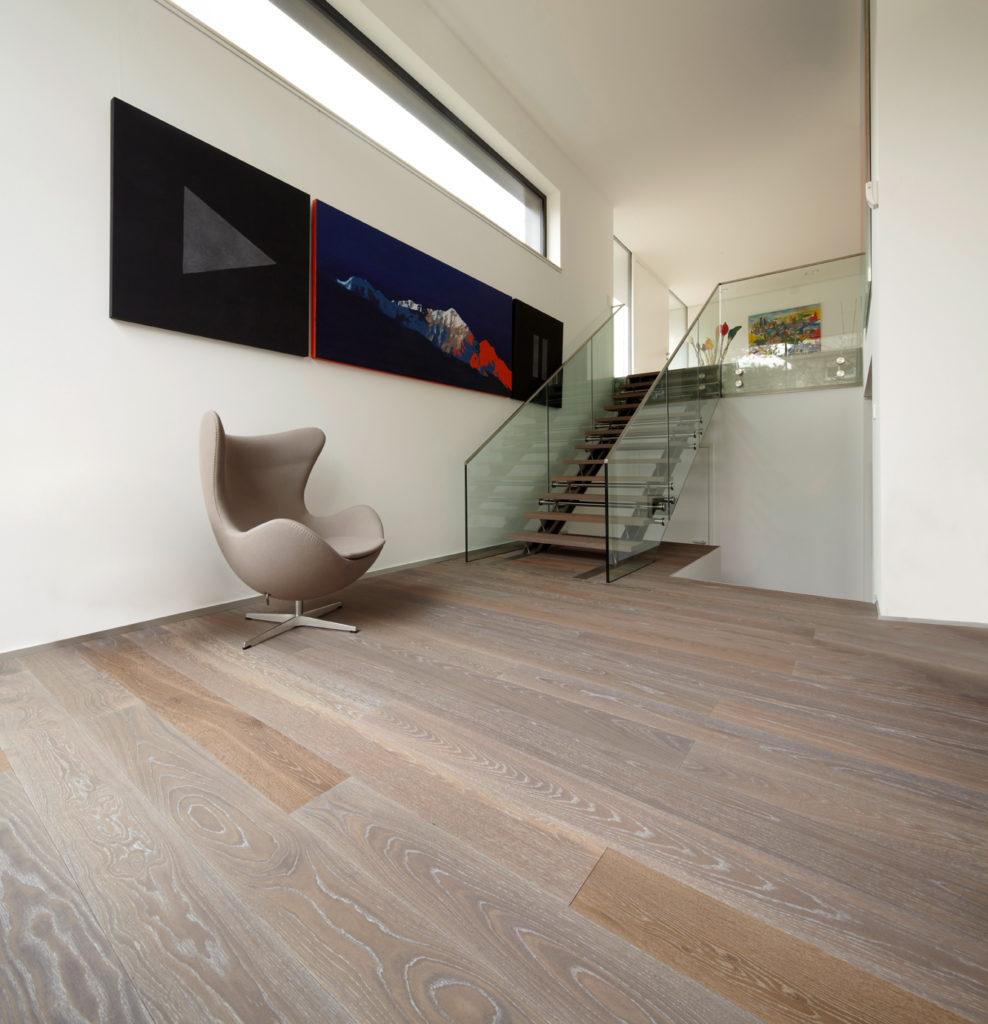 parquet b hm luxembourg parkett laminat vinyl m bel. Black Bedroom Furniture Sets. Home Design Ideas