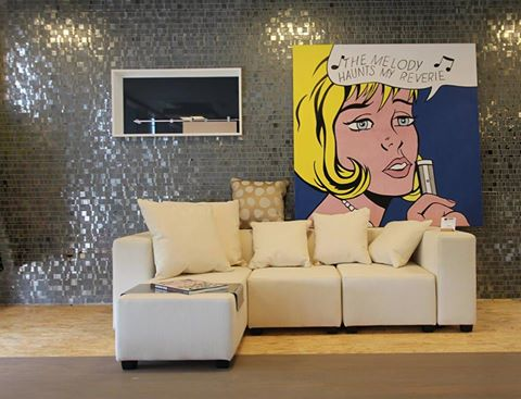 Couch Design 2 Chill