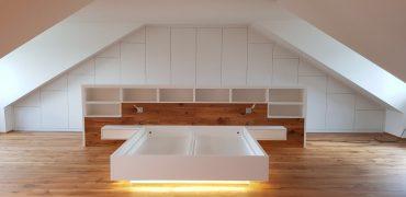 Schlafzimmer Luxemburg Boehm