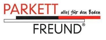 Parkett Freund Luxemburg