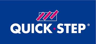 Quick Step Luxemburg