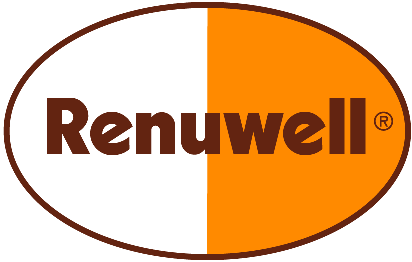 Renuwell Luxemburg