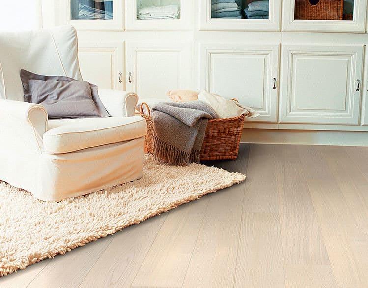 Holz Vinyl Boden