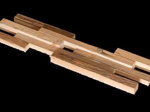 Holz Altholz Luxemburg