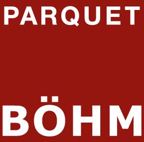 Parquet Böhm Logo