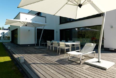 boeden 3 parquet b hm. Black Bedroom Furniture Sets. Home Design Ideas