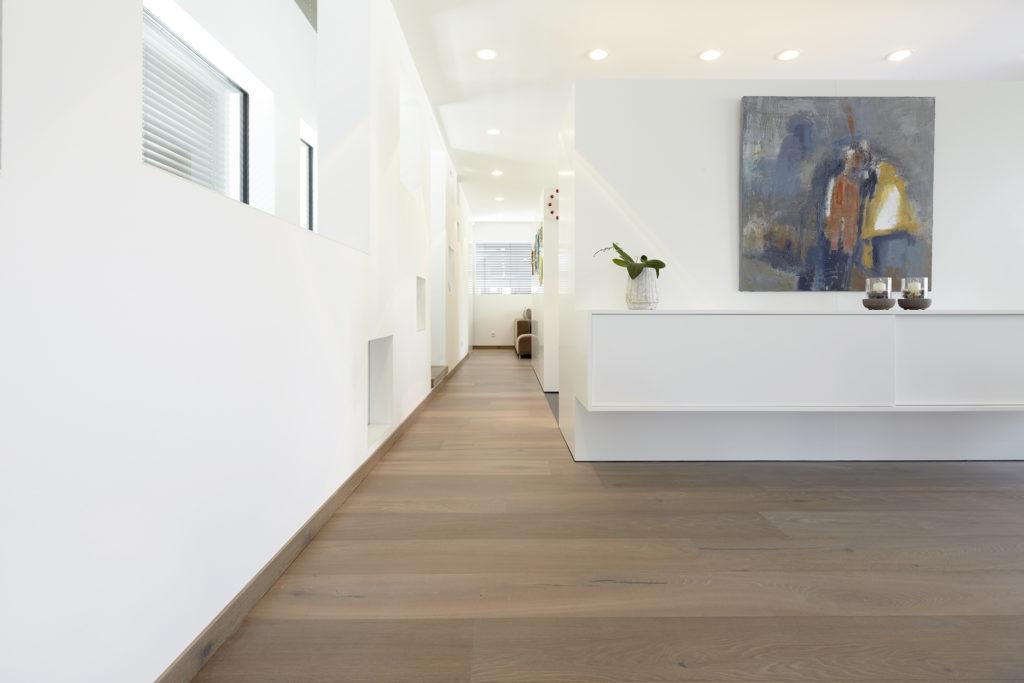 teppich und kork parquet b hm alternative zu parkett. Black Bedroom Furniture Sets. Home Design Ideas