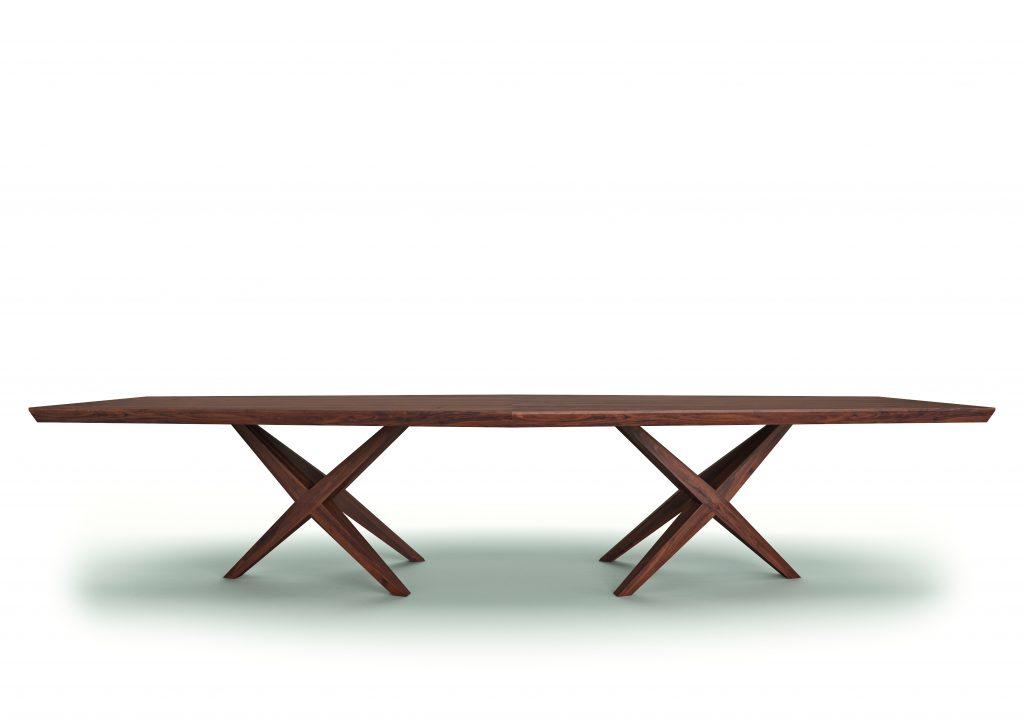 Belfakto Tisch Luxembourg