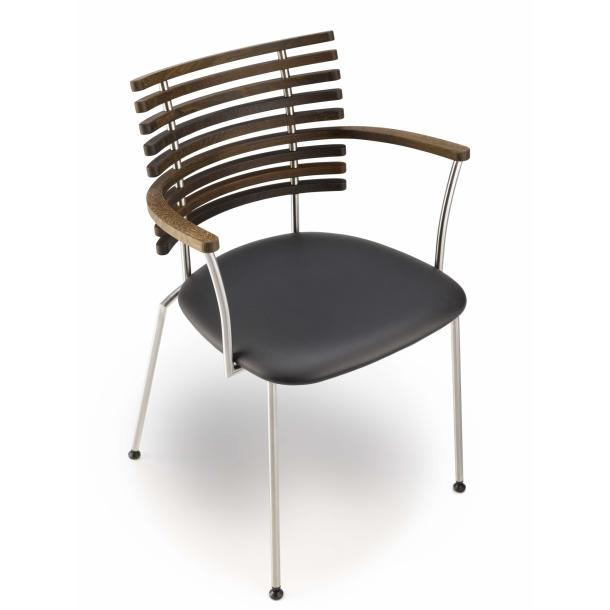 Stuhl Luxemburg Chaise